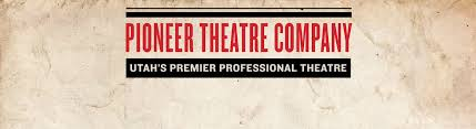 all company home theater home pioneer theatre company
