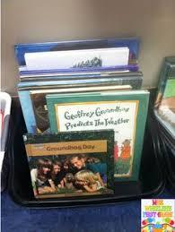 10 cute kids books groundhog cute kids kid books