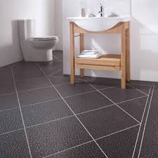Bathroom Flooring Vinyl Ideas 27 Best Luxury Vinyl Tile Images On Pinterest Vinyl Flooring