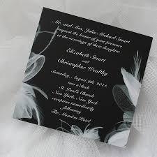 fancy invitations pretty fancy invites invitations ca weddingwire