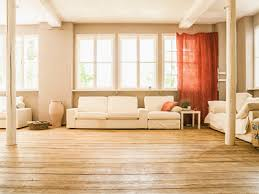 how to take care of wooden flooring times of india