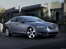 jaguar xj type 2015 jaguar sedans are more than ready for the next winter jaguar