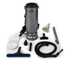 best hardwood floor vacuum bagged canister hepa lightweight