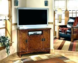 kitchen corner furniture corner cabinet ikea corner cabinet for stands page karaoke stand