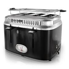 Russell Hobbs Toaster Heritage Kitchen Appliances Coffee Tea Kettles U0026 Toasters Russell Hobbs