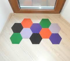 Modern Floor Rug Entrance Modern Door Mat The Innovative Modern Door Mat