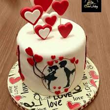 Wedding Anniversary Cakes Online Wedding Anniversary Cakes In Lahore Is Give You By The
