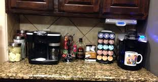 kitchen coffee bar ideas coffee bar ideas kitchen coffee station ideas coffee bar on your