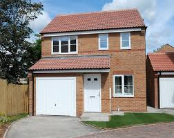 houses 3 bedroom 3 bed house christmas ideas free home designs photos