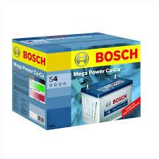 lexus isf battery size details bosch com