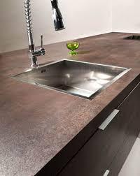 neolith surfaces and countertops san francisco 415 671 1149
