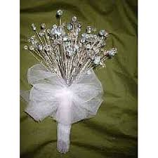 how to make wedding bouquets how to make wedding bouquets boutonnieres our everyday