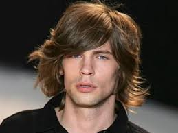 surfer haircut best hairstyles for men