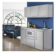 mini cuisine studio cuisine equipee pour studio 14 architectes studio gain de