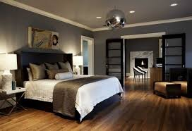 what is a good color to paint a bedroom what is a good color paint bedroom pictures including awesome food