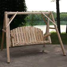 Free Standing Canopy Patio Patio Furniture 43 Unforgettable Patio Swing With Stand Photos