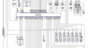 wanted ew10 engine ecu wiring diagram