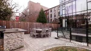 53 lincoln place apt 1 park slope brooklyn new york youtube