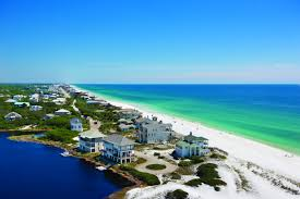 Pet Friendly Beach Houses In Gulf Shores Al by Top 10 Family Friendly Beach Resorts In The Southeast Almost