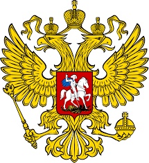 foreign relations of russia wikipedia