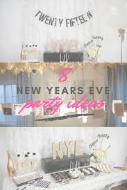 199 best happy new year images on pinterest the dishwasher diy