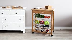 servierwagen küche servierwagen küche bis zu 70 westwing
