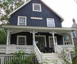 blue house white trim front door blue house with white trim favorite places spaces pinterest