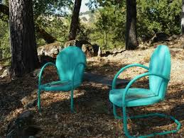 Retro Patio Furniture For Sale by Retro Patio Retro Patio 1000 Images About Metal Furniture Lawn