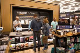 stop calling amazon u0027s new thing with books a u0027bookstore u0027