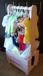 best 25 dress up boxes ideas on pinterest white patches on