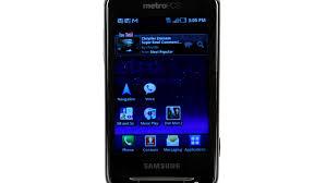 galaxy light metro pcs galaxy indulge black metropcs review galaxy