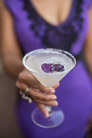 martini purple the 25 best purple rain drink ideas on pinterest purple