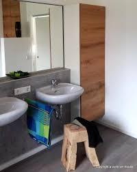 holzmöbel badezimmer badezimmermöbel bilder ideen couchstyle