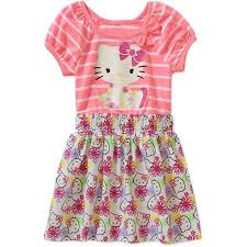 28 best wal mart hk images on pinterest walmart hello kitty and