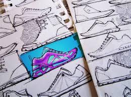 52 best footwear design images on pinterest product sketch