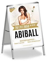 plakate designen les 176 meilleures images du tableau no 02 plakate poster