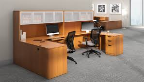 offices go otg desk in american acl at boca office