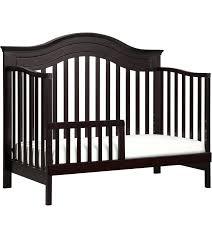 Munire Convertible Crib Toddler Bed Munire Majestic Crib Conversion Kit