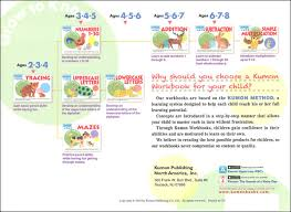grow to know simple multiplication workbook 065124 details