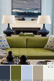 interiors by the sewing room color inspiration navy and olive