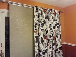 Ikea Panel Curtain Ideas 65 Best Kitchen Curtain Ideas Images On Pinterest Kitchen