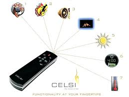 celsi electric fireplace canada suite reviews new range of