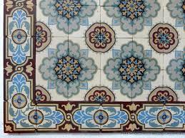 bathroom tile bathroom floor cabinet hexagon tiles bathroom