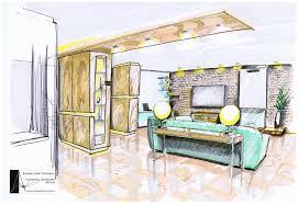house plans design architectural designs maisonettes building