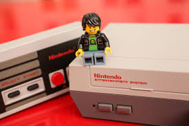 best black friday deals 2016 and nintendo nes mini nes classic edition how to buy where to find cnet
