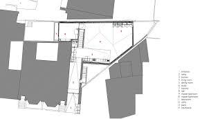 brick house plans uk house plans