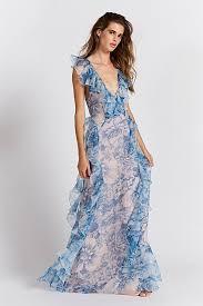tã ll brautkleider best 25 goddess dress ideas on goddess dress