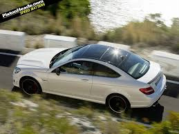 mercedes 3 door coupe re driven mercedes c63 amg coupe page 1 general gassing