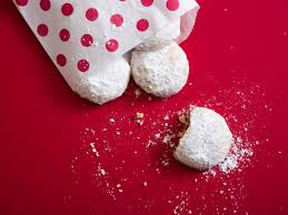 22 christmas cookies to spread the holiday cheer serious eats