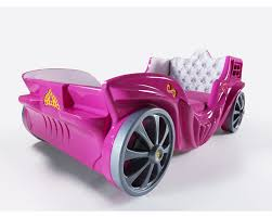 girls princess carriage bed princess bed carriage bed